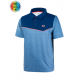 POLO DUNDEE MEN BLUE