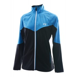 JACKET CONCORD LADY BLUE