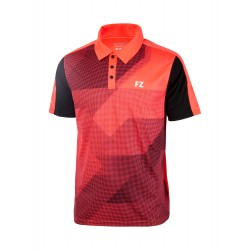 POLO PORTLAND MEN CORAIL