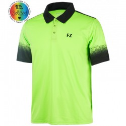 POLO DUBLIN MEN GREEN