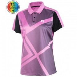 POLO CAMBRIDGE LADY PINK