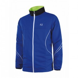 JACKET MARTINEZ MEN BLUE