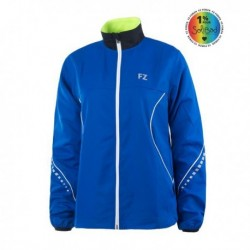 JACKET MARRIT LADY BLUE