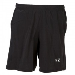 SHORT AJAX MEN BLACK