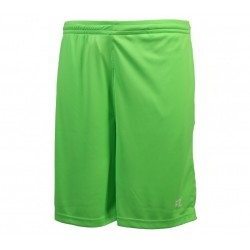 SHORT LANDERS MEN GREEN
