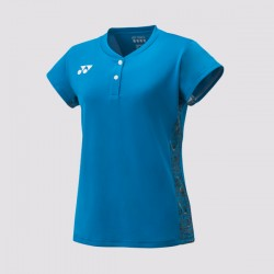 POLO 20412EX LADY BLUE