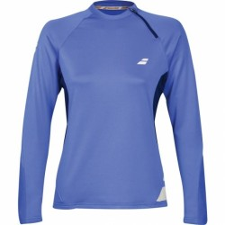 SWEAT PERF LADY 2018 BLUE