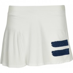 SKIRT PERF 13 LADY 2018 WHITE