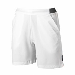 SHORT PERF 7 MEN 2018 WHITE