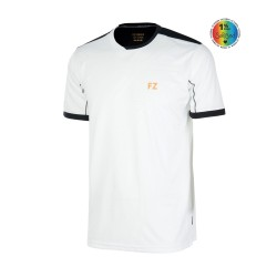 POLO GLEN JUNIOR WHITE