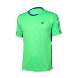 POLO BARCELONA MEN GREEN