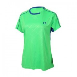 TEE BACANI LADY GREEN