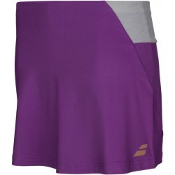 SKIRT PERF 13 LADY 2017 PURPLE