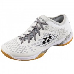 POWER CUSHION 03 Z MEN WHITE