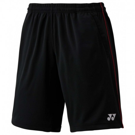 SHORT 15057EX MEN BLACK