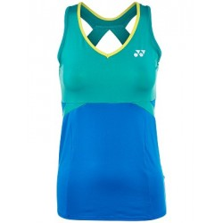 TOP 20342EX LADY BLUE/GREEN