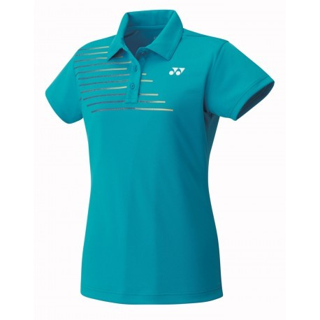 POLO 20302 EX FEMME WATER BLUE