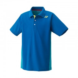 POLO 10167EX MEN BLUE