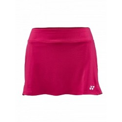 SKIRT 26033EX LADY PINK