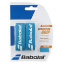 SENSATION GRIPS BABOLAT X2