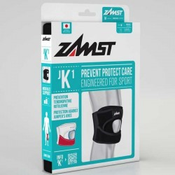 PREVENT PROTECT CARE ZAMST JK1