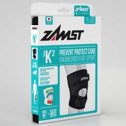 PREVENT PROTECT CARE ZAMST JK2