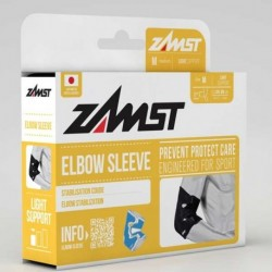 PREVENT PROTECT CARE ELBOW SLEEVE