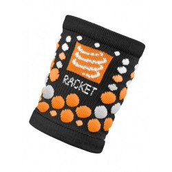 Wristband poignet Compressport