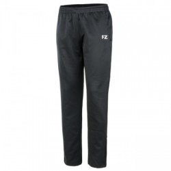 PANT PLYMOUNT LADY BLACK