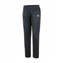 PERRY PANT HOMME NOIR