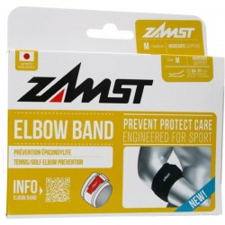 Elbow Band Zamst