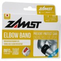 PREVENT PROTECT CARE ELBOW BAND