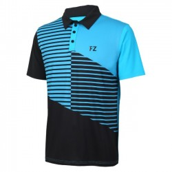 POLO BOULDER MEN BLUE