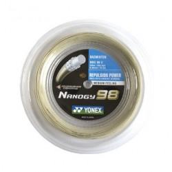 Nanogy 99 Bobine