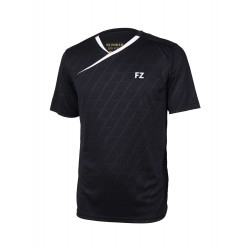 POLO BYRON MEN BLACK