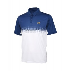 POLO BLACKPOOL MEN BLUE