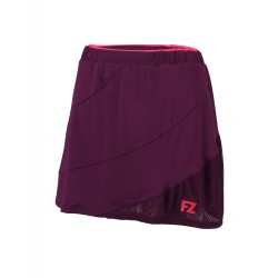 SKIRT RIETI LADY PURPLE