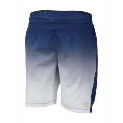 SHORT BRAD MEN BLUE