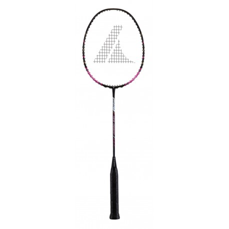IMPACT NEW CARBON PINK