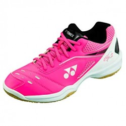 Power Cushion 65R2 lady rose