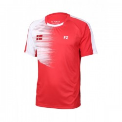 POLO BLASTER NATIONAL MEN CHINESE RED