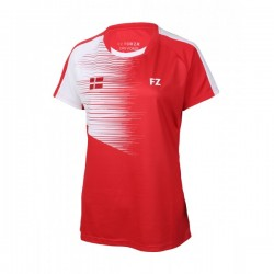 POLO BLIND NATIONAL LADY CHINESE RED
