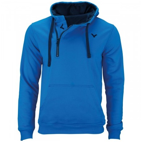 SWEAT TEAM MEN BLUE