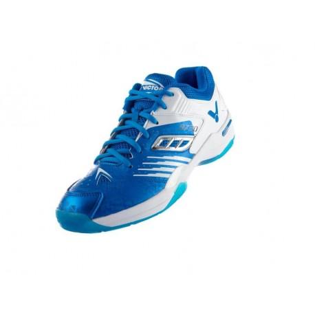 SH-A730 MEN BLUE