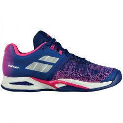 PROPULSE BLAST AC LADY BLUE/PINK