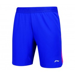 SHORT AAPN153 SHELTER MEN BLUE