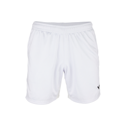 SHORT FUNCTION MEN WHITE
