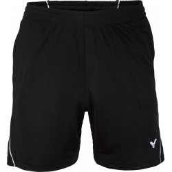 SHORT FUNCTION MEN BLACK
