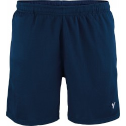 SHORT FUNCTION MEN BLUE