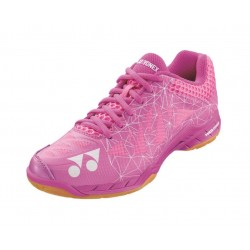 POWER CUSHION AERUS 2 LADY PINK